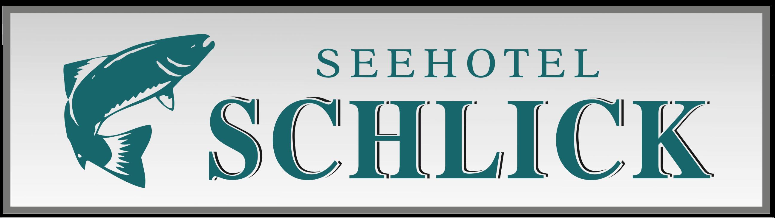 Seehotel Schlick - Familie Idinger | Das Restaurant im Seehotel Schlick in Fuschl am See, ist Ihre erste Anlaufstelle für Fischspezialitäten am Fuschlsee im Salzkammergut. Fischen Sie in einem der reinsten Seen Österreichs.